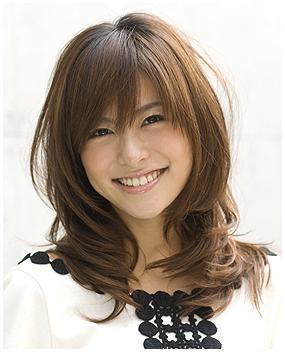 神戸蘭子の画像 p1_30